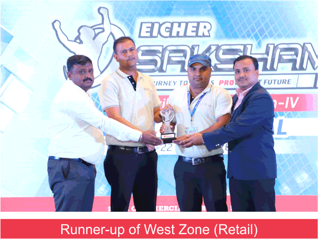 Eicher Saksham Website_03
